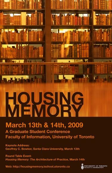 housing-memory-poster