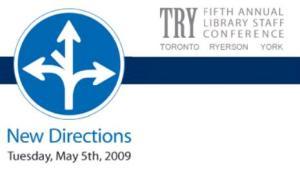 TRY Logo