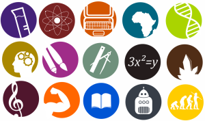 School_Subjects_Icons